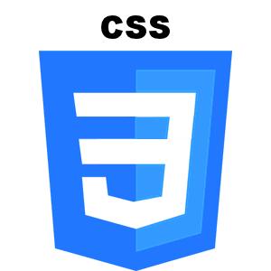 Notifikasi keren buat blogger dengan CSS3
